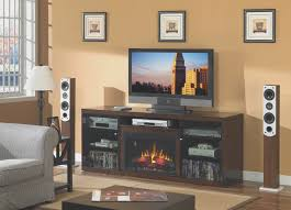 fireplace top electric fireplace houston beautiful home design