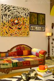 Interior Design Ideas Indian Homes Best 25 Indian Living Rooms Ideas On Pinterest Indian Home
