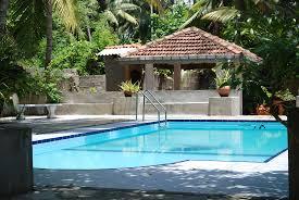 kia ora holiday bungalow home