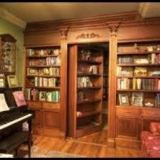bookcases with door u0026 a secret bookcase door to a secret room i