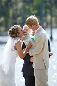 light in the box wedding dress reviews honey boo boo wedding dress deal from li