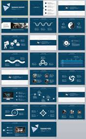 43 best powerpoint poster template images on pinterest patterns