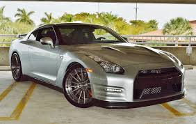 nissan skyline c10 for sale 2014 nissan gt r black edition adv1 for sale call 305 988 3092