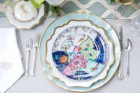 wedding china patterns choose the right china for your wedding registry