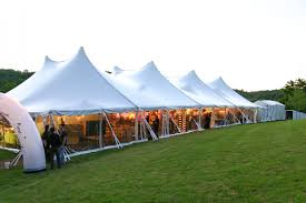 tent rentals pa tents for rent in allentown pa lehigh county party rentals