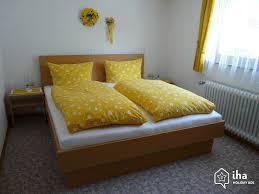 seefelder sofa wohnzimmerz seefelder sofa with s eefeld er also from seefelder