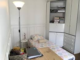 Auberge De Jeunesse Paris 15eme Appartement Whole Flat Near Eiffel Tower Paris 15eme France Paris
