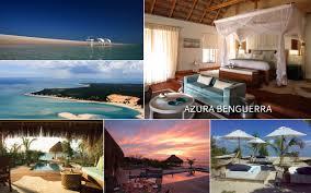 azura benguerra tour operator rates u0026 packages mozambique