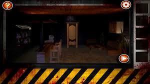 escape the room zombies level 5 walkthrough youtube