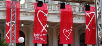 si e de sarajevo festival di sarajevo