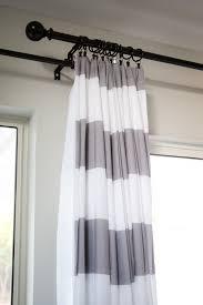 Navy And White Striped Shower Curtain Interior Home Design Ideas Laowu43 Com U2013 Interior Home Design Ideas