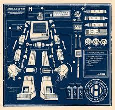 build blueprints online superior make blueprints online free 1 001gif house plans online