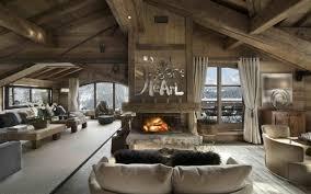 luxus wohnzimmer modern mit kamin hausdekorationen und modernen möbeln tolles schönes wohnzimmer