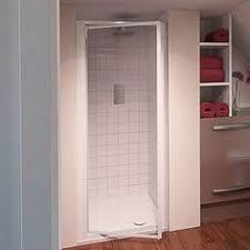 Direct Shower Door Source Direct Shower Doors Http Sourceabl Pinterest