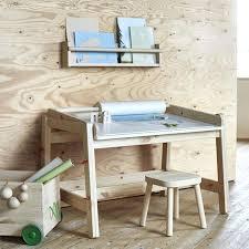 bureau design scandinave bureau scandinave ikea bureau awesome images tableau bureau design