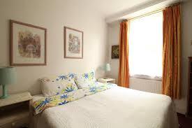 U K Henzeile Dawson Place Juliette U0027s B U0026b Gb London Booking Com