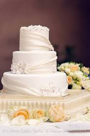 wedding cake average cost what do wedding cakes cost food photos