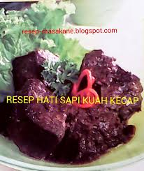 resep masak pakai kecap royal gold fish 62 best oxone oven microwave stove u0026 cooker images on pinterest