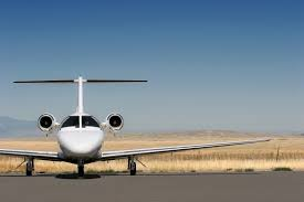 luxury private jets luxury travel u0026 exclusive private jet charter international high