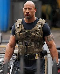 the biography of dwayne johnson all about hollywood stars dwayne johnson u s a hollywood film actor