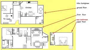 Convenience Store Floor Plans Store Floor Plan Design