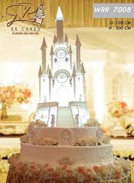 wedding cake jakarta rr cakes customize cake solution