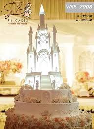 wedding cake jakarta murah rr cakes customize cake solution