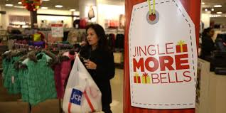 jcp thanksgiving sale j c penney to open at 5 p m thanksgiving