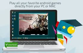 android on pc how to play android on pc windows mac os x ubuntu