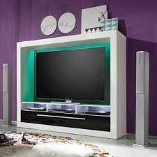 Beleuchtung Wohnzimmer Fernseher Funvit Com Regalsysteme Schlafzimmer Selber Bauen