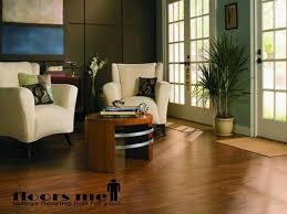 40 best laminate flooring images on flooring ideas