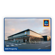siege social aldi property required towns scotland aldi uk