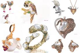 famous jewelers mario buzzanca amazing and fascinating jewelry that you simply