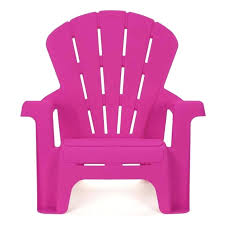 table and chair rentals okc outdoor lounge chairs garden chair white garden chair and table