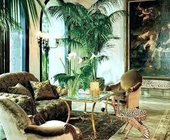 Jungle Home Decor Safari Bedroom Ideas For Jungle Themed Bedroom Jungle Theme