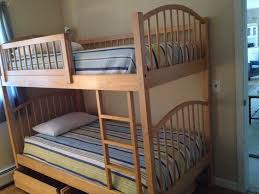 Rent To Own Bedroom Furniture by Bunk Beds Aarons Specials Rent A Center Bed Sets Rent A Center