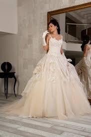 robe de mariã e princesse robe de mariée princesse le mariage de a à z