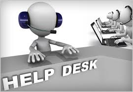 free help desk solutions 24hrs network remote help desk