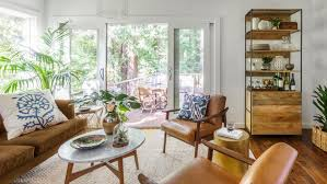 hgtv com home design decorating and remodeling ideas landscaping kitchen