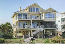 florida waterfront property in apalachicola port st joe mexico