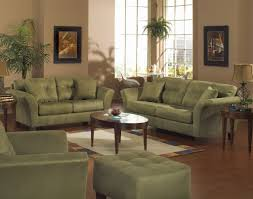 light green couch living room living room green sofa design ideas and pictures for living room