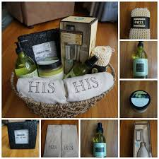 his and wedding gifts 28 best wedding ideas images on wedding stuff