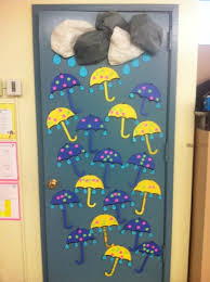 Easter Classroom Door Decorations Pinterest by Easter Bulletin Board Idea Welcome Spring Bulletin Board Idea