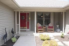 Yorkville Home Design Center 8071 Yorkville Richland Mi 49083 Mls 17018505 Jaqua Realtors