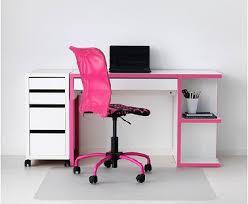 bureau ikea enfant bureau enfant ikea pour fille romantique jpg 378 311 robe