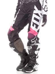 womens motocross boots australia fox black pink 2018 180 womens mx pant fox freestylextreme