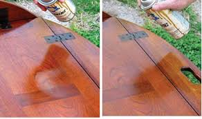 How To Remove Stains From Wood Table How To Remove Watermarks Popular Woodworking Magazine