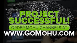 tv guide for antenna users mohu channels personal channel guide makes tv smarter by mohu