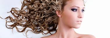 mask for hair growth looks healthier and prevents damage