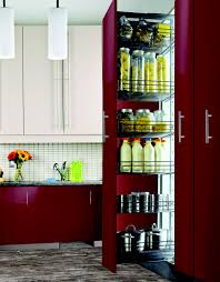 kitchen storage units jakohardware how a hardware fitting works in your everyday life